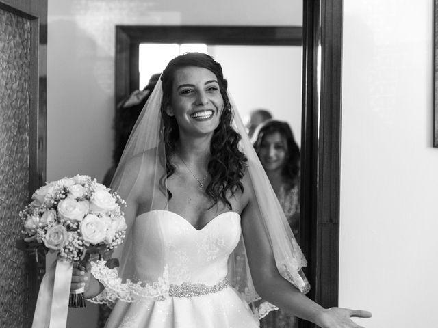Il matrimonio di Emanuele e Martina a Teramo, Teramo 39