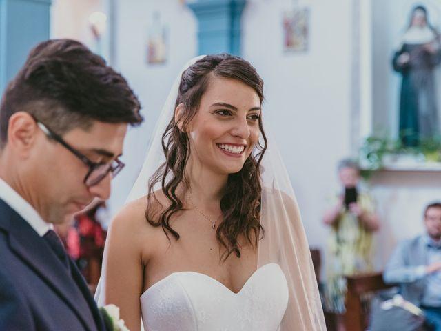Il matrimonio di Emanuele e Martina a Teramo, Teramo 48