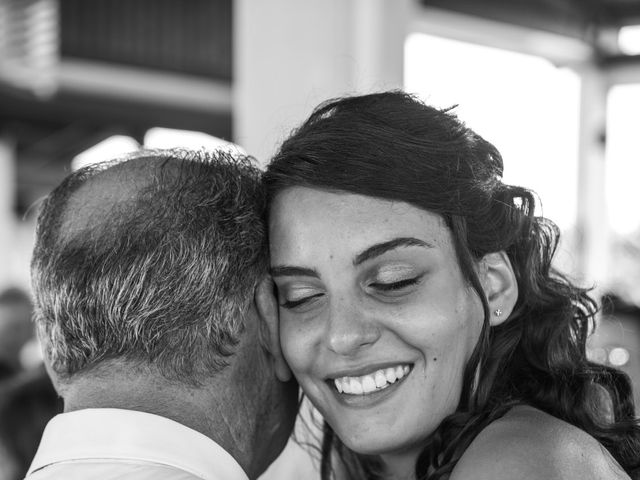 Il matrimonio di Emanuele e Martina a Teramo, Teramo 81