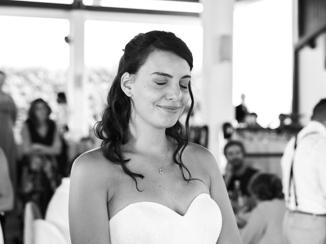 Il matrimonio di Emanuele e Martina a Teramo, Teramo 82