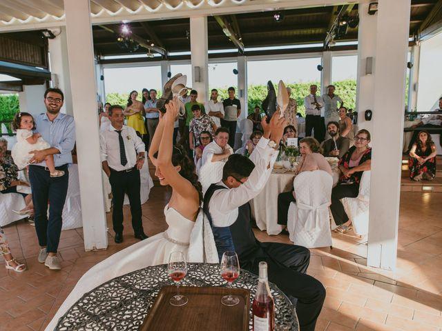 Il matrimonio di Emanuele e Martina a Teramo, Teramo 88