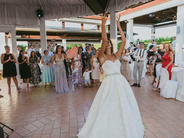 Il matrimonio di Emanuele e Martina a Teramo, Teramo 94