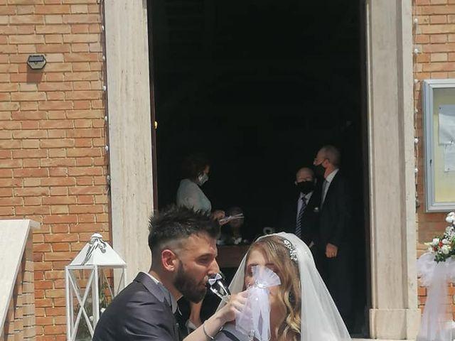 Il matrimonio di Luigi e Valentina a Teramo, Teramo 3