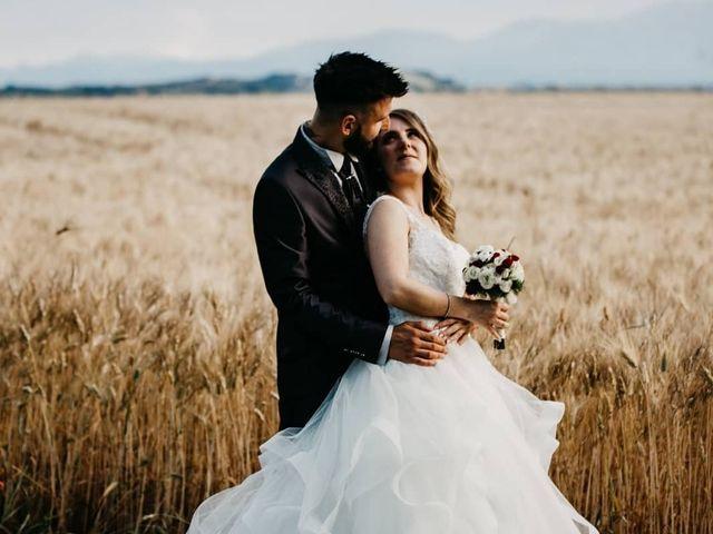 Il matrimonio di Luigi e Valentina a Teramo, Teramo 4