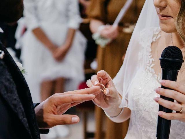 Il matrimonio di Luigi e Valentina a Teramo, Teramo 5