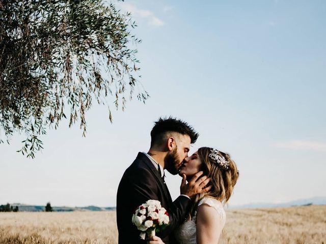 Il matrimonio di Luigi e Valentina a Teramo, Teramo 6