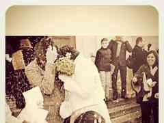 Le nozze di Daniele e Valeria 4