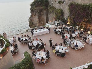 Le nozze di Emanuela e Vincenzo 3