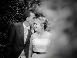 Le nozze di Floriana e Ivan