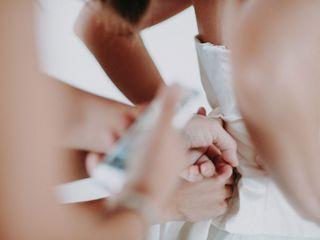 Le nozze di Marta e Angelo 2