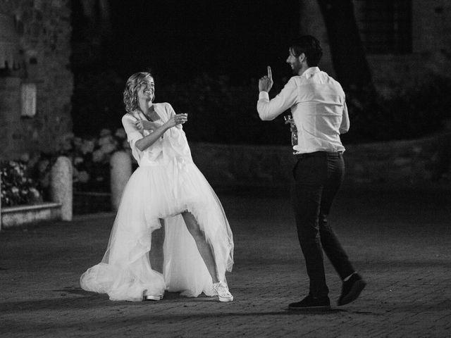 Il matrimonio di Stefano e Francesca a Pozzolengo, Brescia 28
