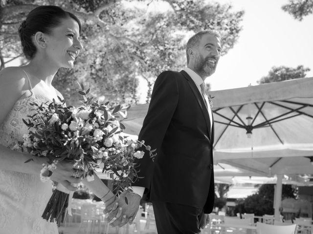 Il matrimonio di Gaetano e Roberta a Torre del Greco, Napoli 4