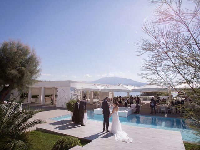 Il matrimonio di Gaetano e Roberta a Torre del Greco, Napoli 5
