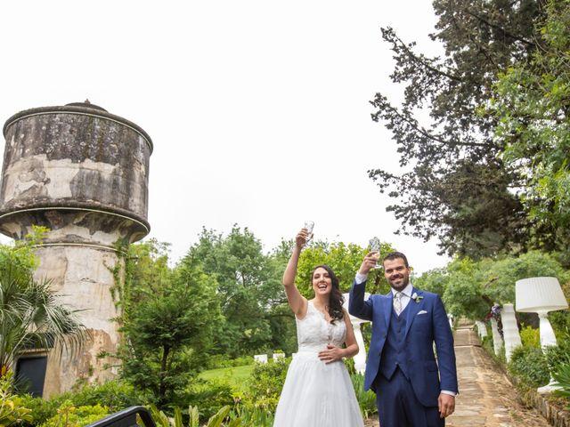 Il matrimonio di Cristhian e Paola a Palermo, Palermo 18