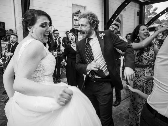 Il matrimonio di Cristhian e Paola a Palermo, Palermo 19