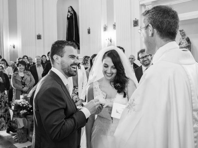 Il matrimonio di Cristhian e Paola a Palermo, Palermo 12