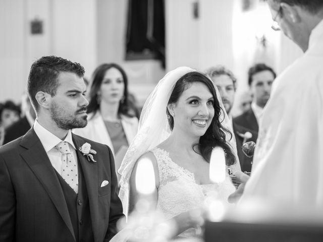 Il matrimonio di Cristhian e Paola a Palermo, Palermo 15