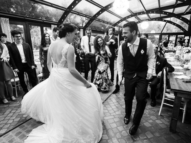 Il matrimonio di Cristhian e Paola a Palermo, Palermo 25