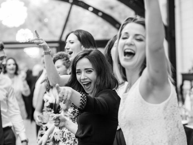 Il matrimonio di Cristhian e Paola a Palermo, Palermo 26