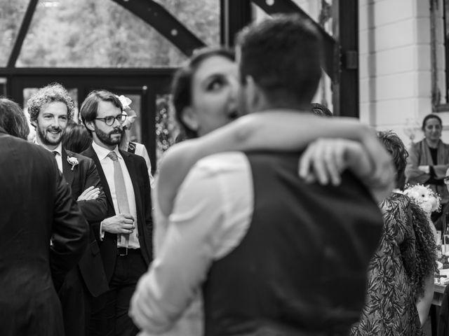 Il matrimonio di Cristhian e Paola a Palermo, Palermo 28