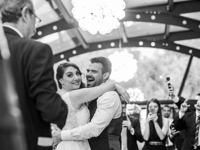 Il matrimonio di Cristhian e Paola a Palermo, Palermo 31