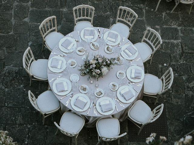 Il matrimonio di Gabriele e Silvia a Pistoia, Pistoia 20