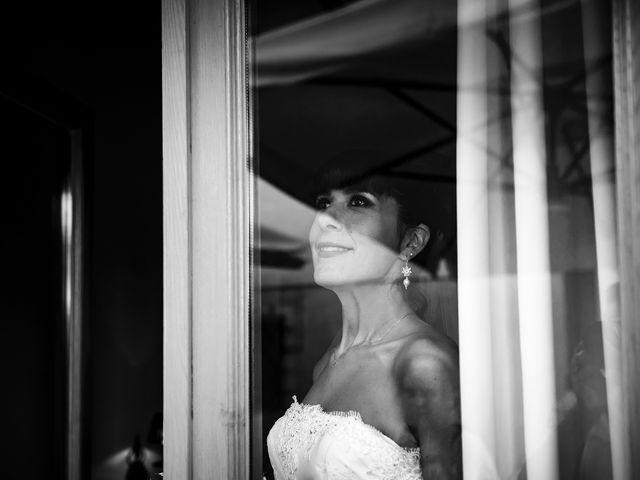 Il matrimonio di Andrea e Alessandra a Livorno, Livorno 11