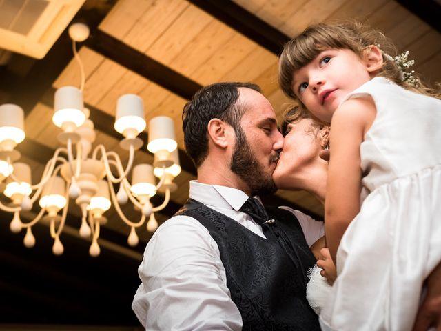Il matrimonio di Andrea e Alessandra a Livorno, Livorno 25