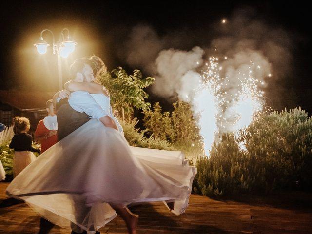 Il matrimonio di Andrea e Alessandra a Livorno, Livorno 36