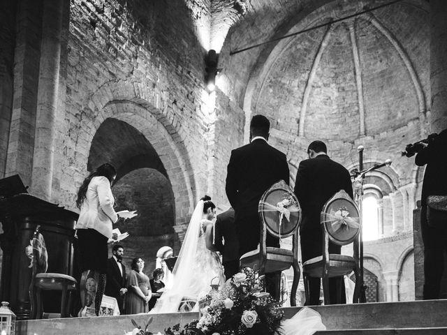 Il matrimonio di Marco e Alessia a Ventimiglia, Imperia 15