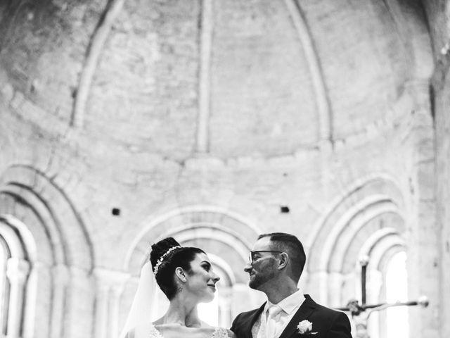Il matrimonio di Marco e Alessia a Ventimiglia, Imperia 16