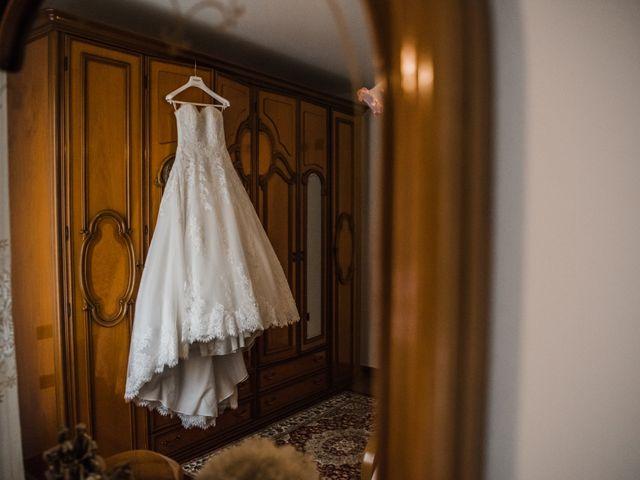 Il matrimonio di Elisa e Alberto a Rovigo, Rovigo 6
