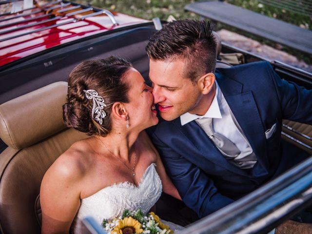 Il matrimonio di Elisa e Alberto a Rovigo, Rovigo 26
