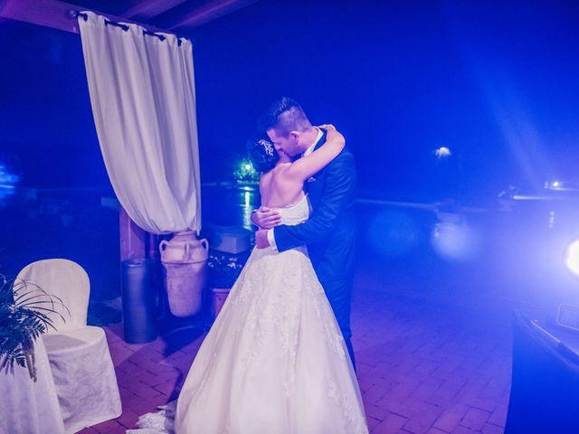 Il matrimonio di Elisa e Alberto a Rovigo, Rovigo 29