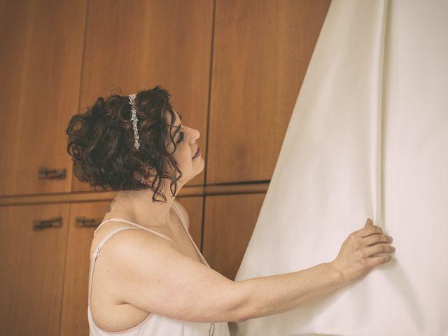 Il matrimonio di Lorenzo e Lucia a Gravellona Toce, Verbania 23