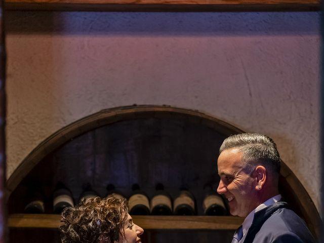 Il matrimonio di Lorenzo e Lucia a Gravellona Toce, Verbania 65