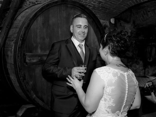 Il matrimonio di Lorenzo e Lucia a Gravellona Toce, Verbania 66