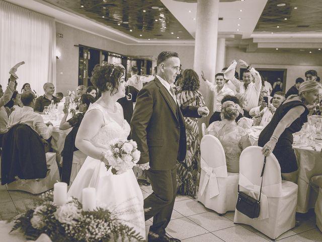 Il matrimonio di Lorenzo e Lucia a Gravellona Toce, Verbania 72