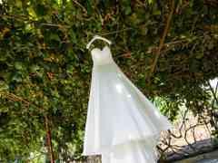 le nozze di Anna e Aniello 5