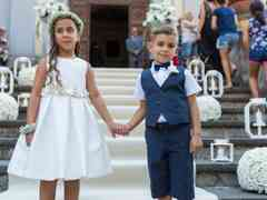 le nozze di Anna e Aniello 4