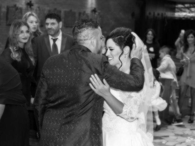 Il matrimonio di Pietro e Elide a Desio, Monza e Brianza 2