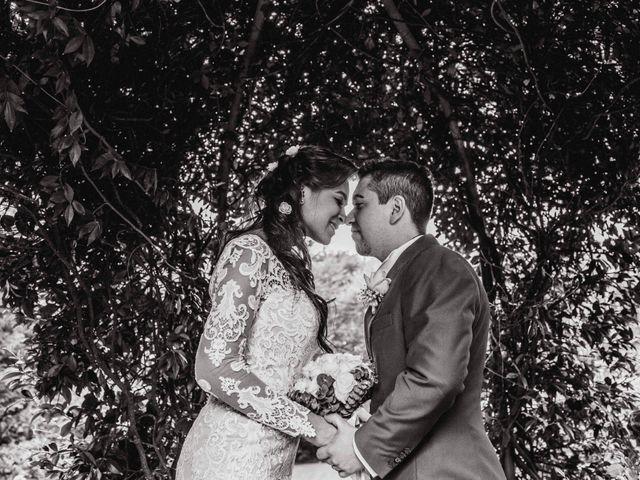 Il matrimonio di Davide e Yana a Lesmo, Monza e Brianza 22