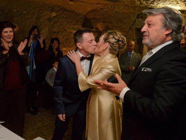 Il matrimonio di Carlo e Giulia a Borgomale, Cuneo 2