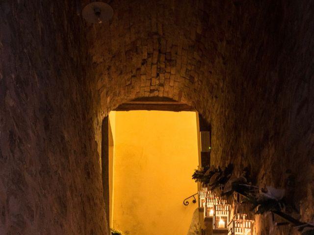 Il matrimonio di Carlo e Giulia a Borgomale, Cuneo 4
