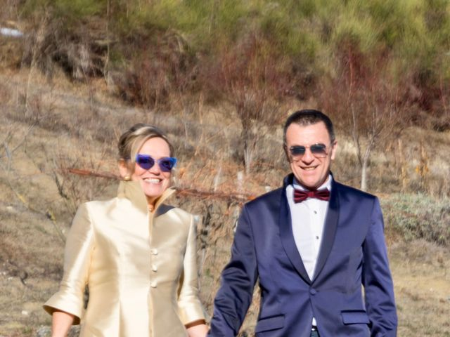 Il matrimonio di Carlo e Giulia a Borgomale, Cuneo 6