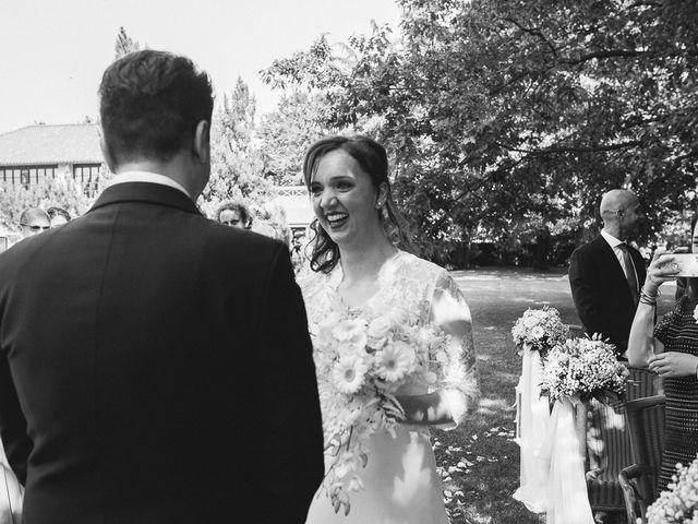 Il matrimonio di Vittorio e Alessandra a Vimercate, Monza e Brianza 15