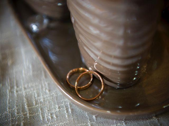 Il matrimonio di Marcello e Rosa a Caserta, Caserta 8