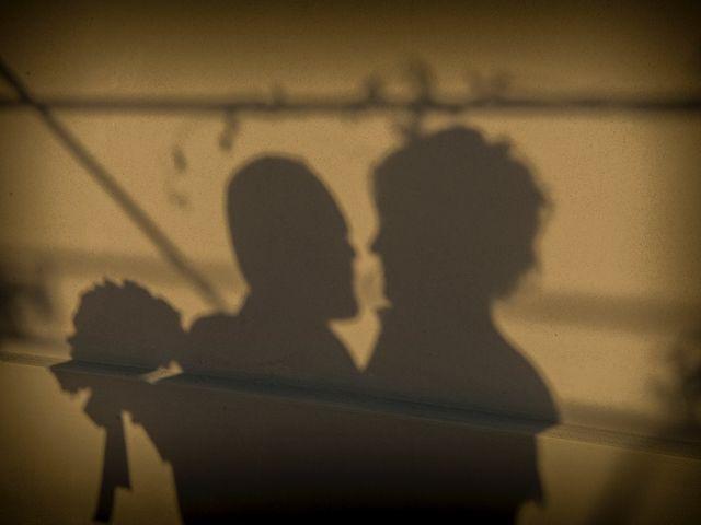 Il matrimonio di Marcello e Rosa a Caserta, Caserta 44