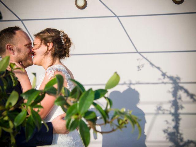 Il matrimonio di Marcello e Rosa a Caserta, Caserta 45
