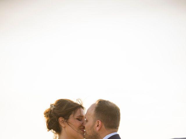 Il matrimonio di Marcello e Rosa a Caserta, Caserta 48